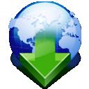 https://www.dmzx-web.net/images/downloadsystem/default_dl.png